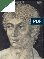 The_Late_Roman_World_The_Metropolitan_Museum_of_Art_Bulletin_v_35_no_2_Fall_1977.pdf
