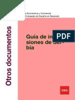 guia de inversiones serbia.pdf
