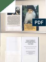 2013-CUV TEOFIL ROSSOHA,IZBAVITORUL DE BOLI SI DEMONI.PDF