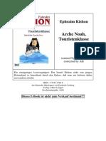 Ephraim Kishon - Arche Noah, Touristenklasse.pdf