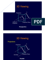 3D-viewing-transform.PDF