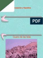 Historia Del Peru II a (1)