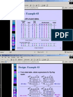 lec 7 sequential cont.....ppt