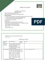 14_proiect_de_activitate.docx
