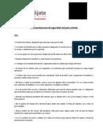 Recomendaciones_ciclistas.pdf