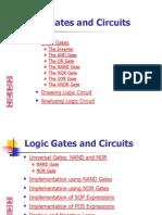 Lect - 6 & 7 logic gates.ppt