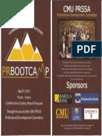 Bootcamp program.pptx