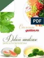 Carte_de_bucate_Delicii_sanatoase.pdf