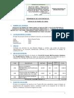 TDR INF 54