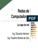 LaCapadeRed.pdf