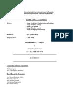 GACUMBITSI_ICTR-2001-64-A_appeals.pdf