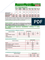 _RETRIBUCIONES_ENSEÑANZA_PUBLICA_ANDALUCIA_JUNIO_DIC_2010.pdf_.pdf