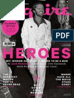 Esquire+UK+-+June+2013.pdf