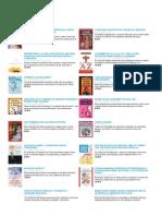 descargaResultadosPdf.pdf