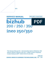 hp 2550 cpl perform regular maintenance printer computing rh scribd com HP 2550 Formatter HP 2550 Not Printing in Color