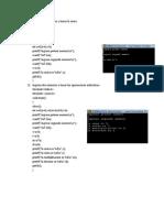 Folleto de Programacion (1)