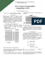 40839199-DISPOSITIVOS-LOGICOS-PROGRAMABLES