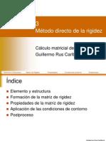 metodo_directo_de_la_rigidez.pps