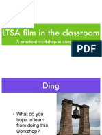 LTSA film in the classroom.pdf