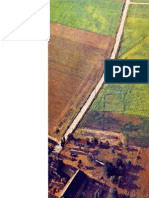 Arheologia-aeriana-Irwin-Scollar.pdf