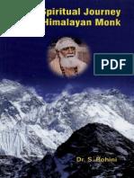 3139884-The-Spiritual-Journey-of-A-Himalayan-Monk-pdf.pdf