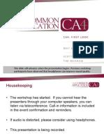 CA4 First Look.pdf