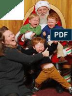 Dawkins on Santa Clause.pdf