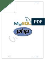 CONEXION_PHP_CON_MYSQL.pdf