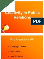 Creativity-in-Public-Relations.pdf