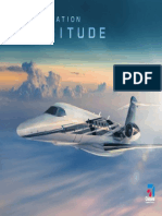 Citation Longitude Brochure.pdf