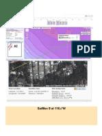 116W Saltmex 8.pdf