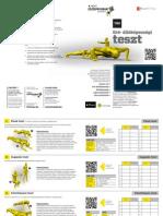 ero_allo_kep_teszt.pdf