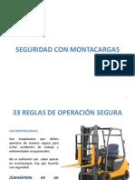 Seguridad con Montacargas.pptx