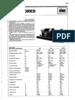 SL7 Drawworks.pdf