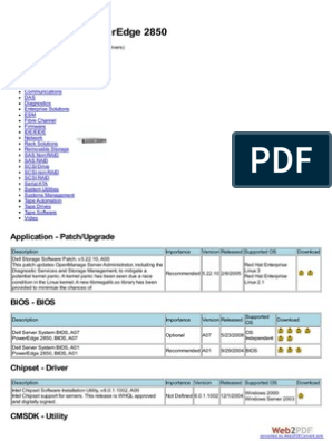 ftp-dell-com pdf | Windows Server 2003 | Microsoft Windows