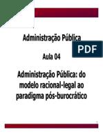 administracaopublica_aulasonline04