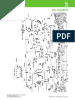 Spielfeld.pdf