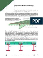 LongitudinalShearReinforcementDesign_C10_bk800.pdf