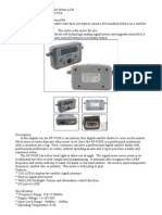 Satellite Finder 001.pdf