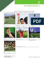 Fussball_Sprache_1.pdf
