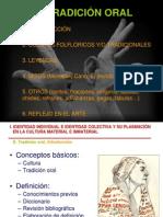 CULTURA Documento14.pdf