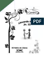 72066191 Carpeta Retiro de Lideres 2011
