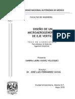 generador eolico Tesis.pdf