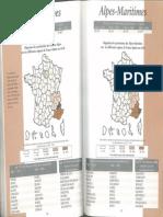 Atlas Des Noms de Famille en France_Pages085-177