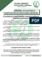 2417sisa.pdf