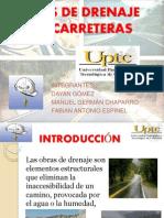 obrasdedrenajeparacarreteras-121119171310-phpapp01
