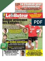 1863_PDF_du_25_