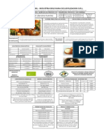 ficha tecnica achachairu.pdf