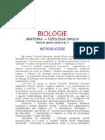 Anatomia si fiziologia omului.pdf