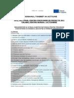 f-tia-1-9-1apelcandtia20121oct.pdf